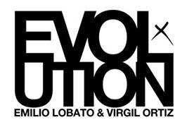 Evolution_Prints.pdf