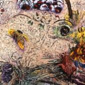 Waid Bees Way 44 x 52 SM