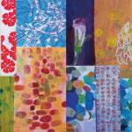 Margolius Chinese Garden diptych 22 x 60 WEB