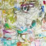Kerrihard 60 x 70 oil 2013 003 WEB