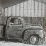 Burrows Studebaker WEB