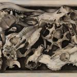 Gorek Box of Bones WEB