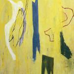Newmann Falls Fragments 40 x 30 WEB