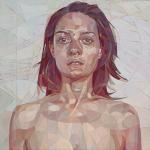 Ferreyra Superimposition 7 40 x 40 WEB