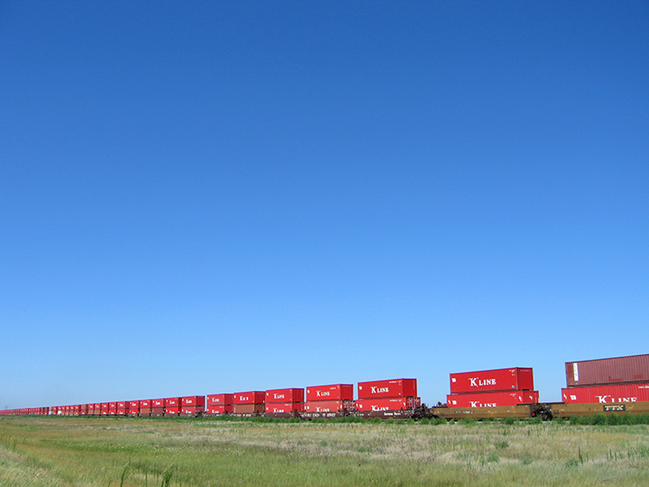 Berghaus stratford train 3 WEB