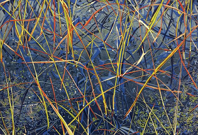 Gumpper Swedish grass 20 x 30 WEB