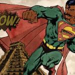 Super HombreTony Ortega WEB