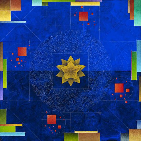 carter-yellow-rhombic-mandala-48x48-web