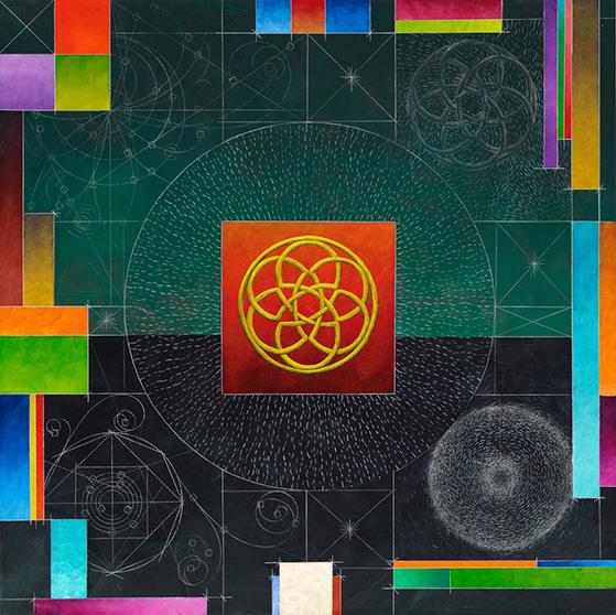 carter-radiant-mandala-36x36-web