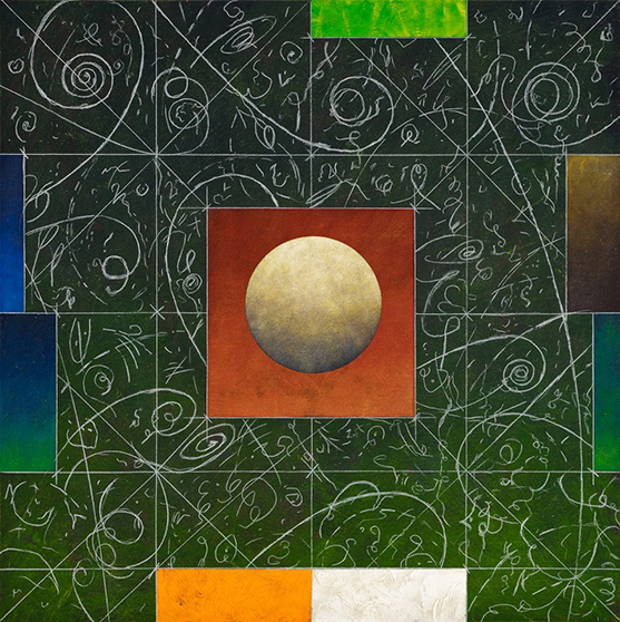 carter-traces-and-sphere-24x24-web