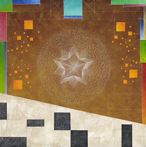 carter-white-rhombic-mandala-24x24-web