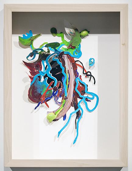 caron-lebenswelt-3-web