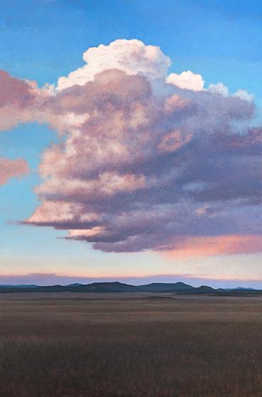 aeling-towering-cumulus-s-park-co-72x48-web