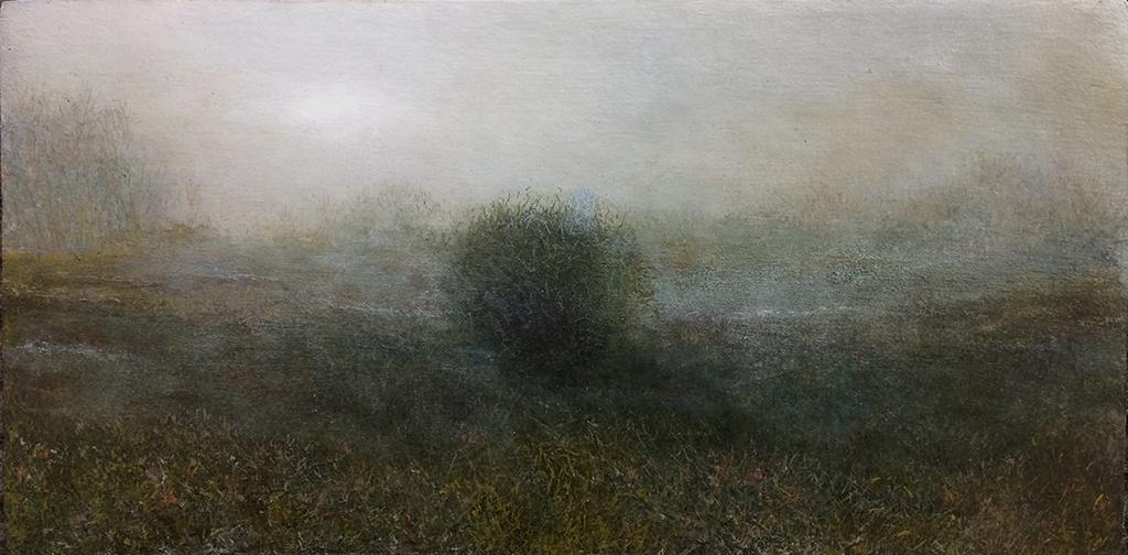 ecker-morning-fog-6-x-12-web