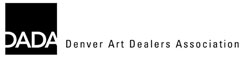 Denver Art Dealers Association